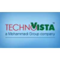 TechnoVista Limited Logo