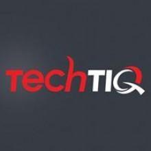 Techtiq Logo