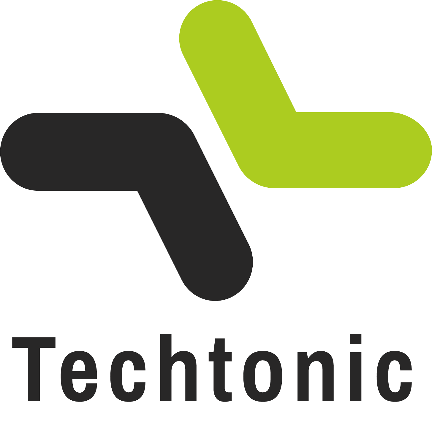 Techtonic Logo
