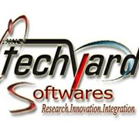 Techyard Softwares logo