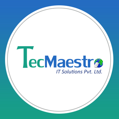 TecMaestro IT Solutions