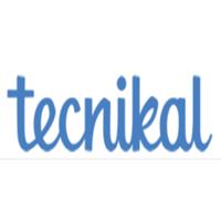 Tecnikal Logo