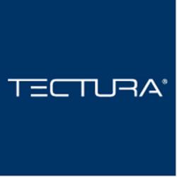 Tectura  Logo