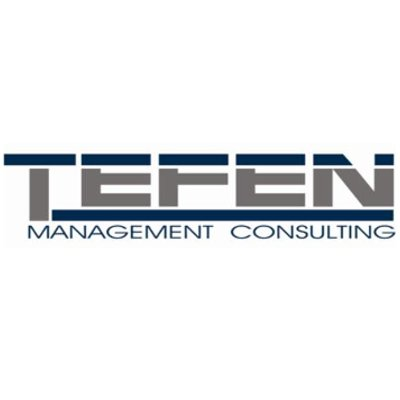 Tefen Management Consulting