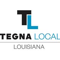 TEGNA Local Louisiana