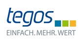 Tegos Logo