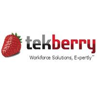 Tekberry Logo