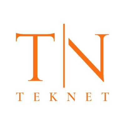 Teknet Marketing