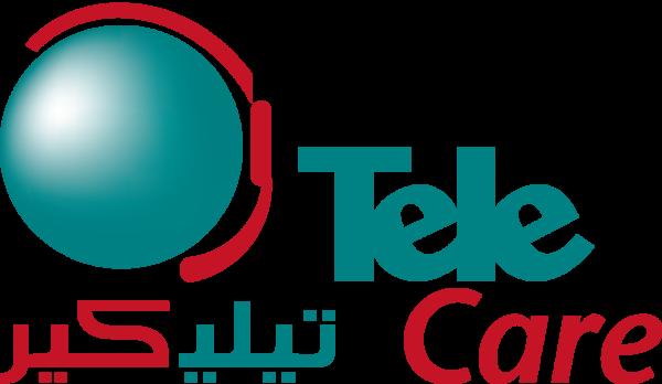 Telephone Care Company Logo
