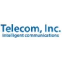 Telecom, Inc.