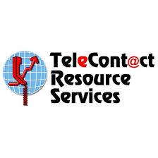 TeleContact Logo