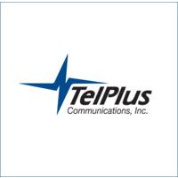 TelPlus Communications, Inc