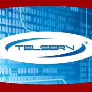 Telserv LLC Logo