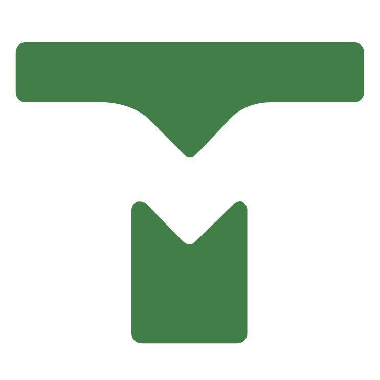 Temp Me Staffing Logo