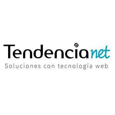 Tendencia Net