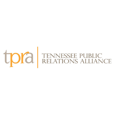 Tennessee Public Relations Alliance