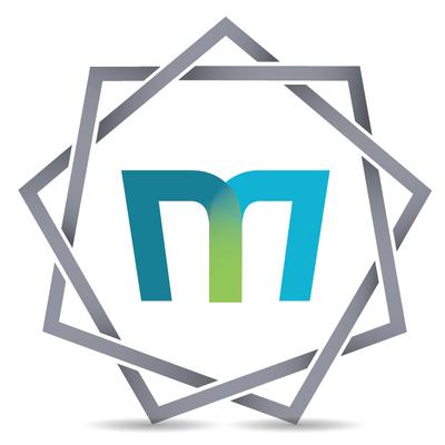 Tenth Muse Design Logo