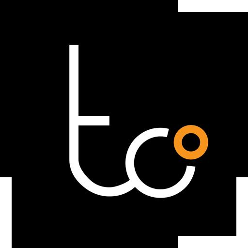 Tepia Co Logo
