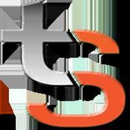 TeqStudio Services Logo