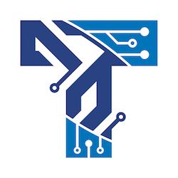 TERRAFORM Client Reviews | Clutch co