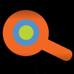 Terrakon Marketing Logo