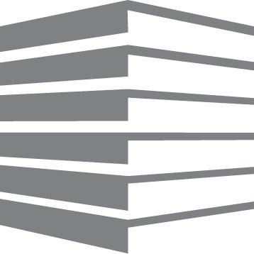 Terrus Real Estate Group Logo