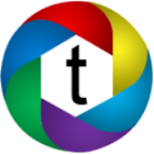 Tecziq Solutions Logo