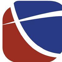 Teutra Logo