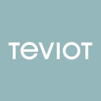 Teviot Creative Logo