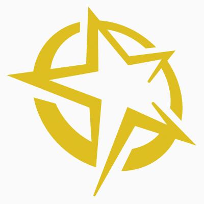Texas Creative Logo