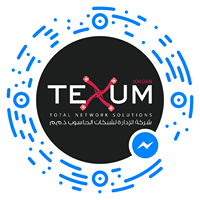 Texum ME Logo