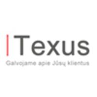 Texus Logo