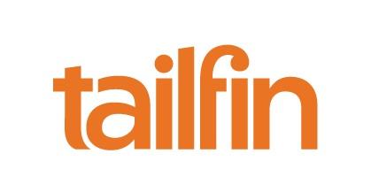 Tailfin Logo