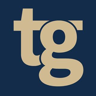 TG Marketing Inc Logo