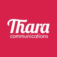 Thara Communications Logo