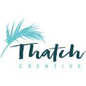 Thatch Creative