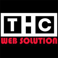 THC Web Solution