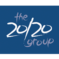 The 20/20 Group
