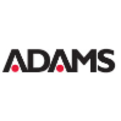 The Adams Group - South Carolina logo