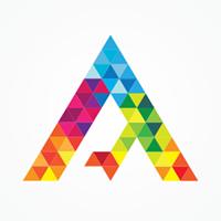 The Agency Brand Consultancy Logo