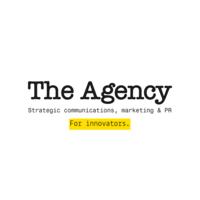The Agency Inc.