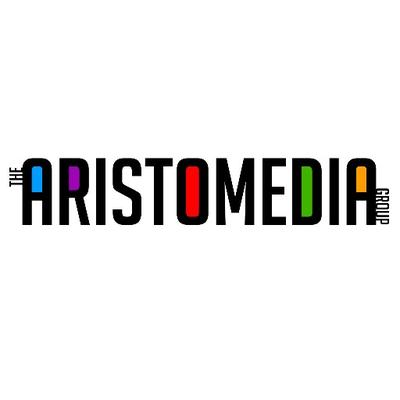 The AristoMedia Group