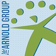 The Arnold Group logo