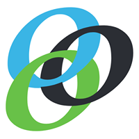 The Art of Online Marketing Logo