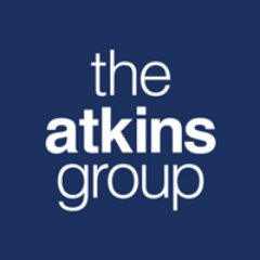 The Atkins Group (Advertising)
