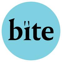The Bite Agency