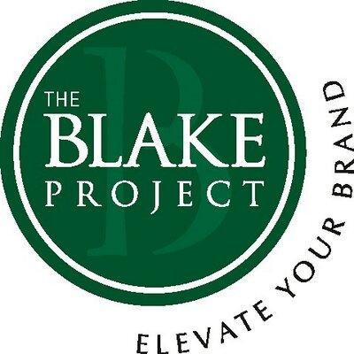 The Blake Project