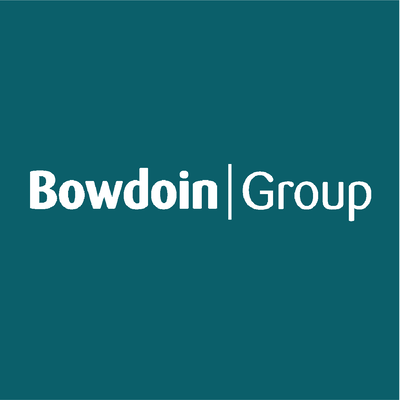 The Bowdoin Group