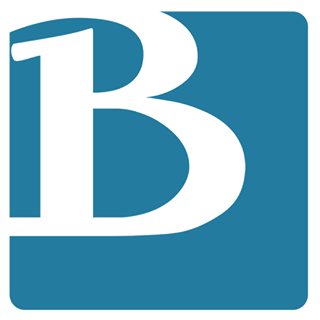 The Brilliant Assistant logo