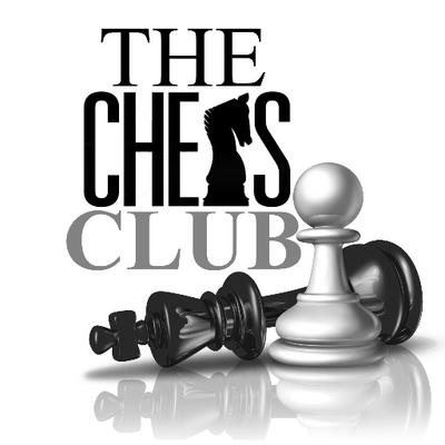 The Chess Club